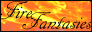 Visit Fire Fantasies!